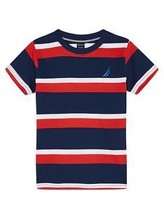 nautica-boys-stripe-t-shirt-navy