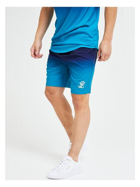 illusive-london-boys-flux-fade-swim-shorts-blue