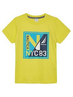 nautica-infant-boys-graphic-t-shirt-yellow