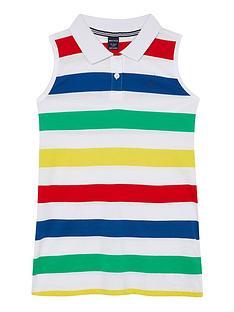 nautica-infant-girls-stripe-jersey-tennis-dress-multi
