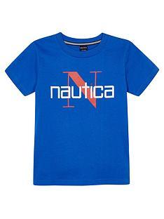 nautica-boys-graphic-t-shirt-blue