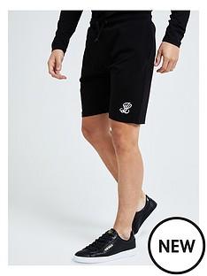 illusive-london-boys-core-jog-shorts