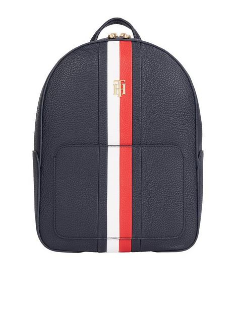 tommy-hilfiger-essence-backpack-corp-navynbsp