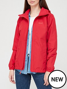 jack-wolfskin-stormy-point-jacket-scarlet
