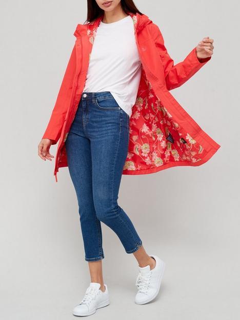 jack-wolfskin-cape-york-coat-tulip-red