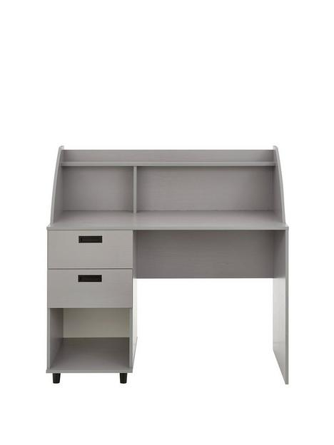 carter-2-drawer-desk
