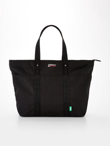 tommy-jeans-tjw-campus-tote-black