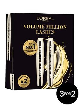 loreal-paris-loreal-paris-volume-million-lashes-mascara-duo-set