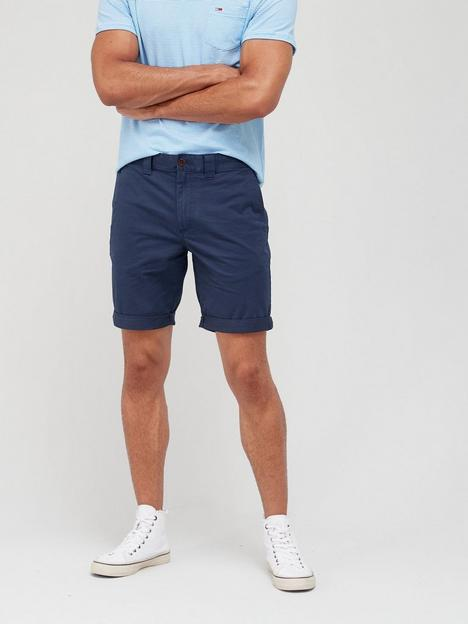 tommy-jeans-scanton-lightweight-shorts-navynbsp