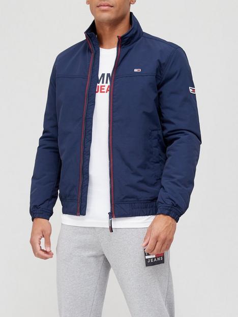tommy-jeans-essential-padded-jacket-navynbsp