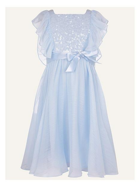 monsoon-girls-rowanna-sequin-dress-blue