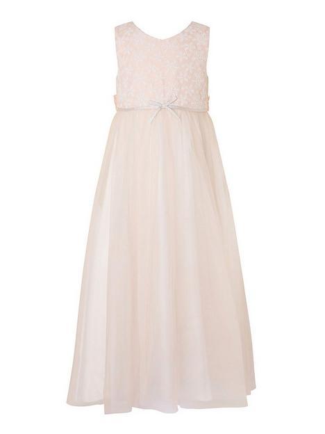 monsoon-girls-lace-maxi-dress-pink