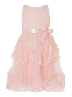 monsoon-girls-rosette-lace-dress-pale-pink
