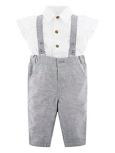 monsoon-baby-boys-smart-set-grey