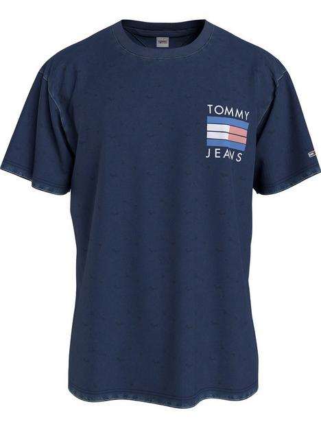 tommy-jeans-tommy-jeans-tjm-palm-tree-back-print-graphic-t-shirt