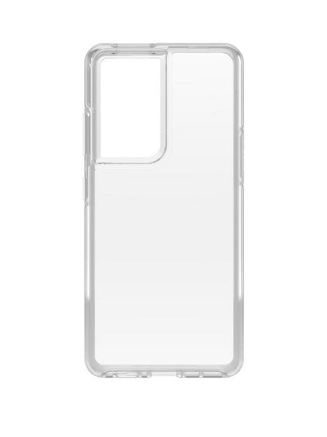 otterbox-symmetryfor-s21-ultra-clear
