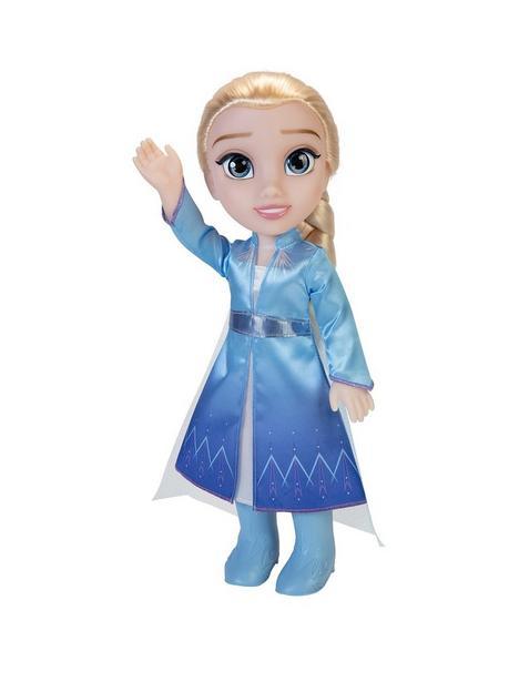 disney-frozen-non-feature-elsa-epilogue-doll