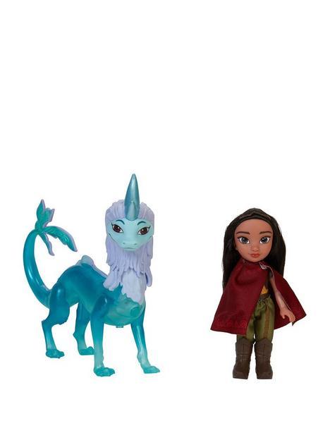 disney-disney-raya-6-petite-raya-doll-and-feature-sisu-dragon-figure-gift-set