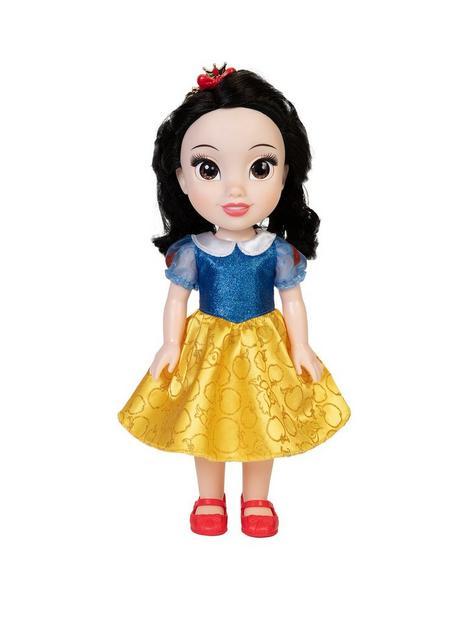 disney-princess-disney-princess-my-friend-snow-white-doll