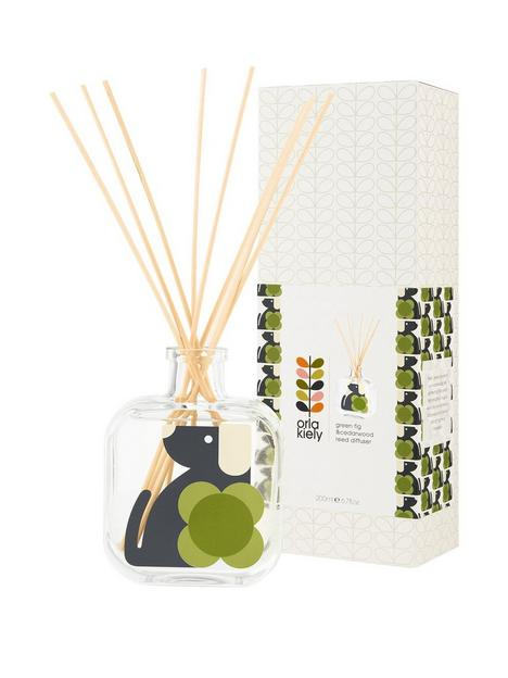 orla-kiely-house-dog-moulded-diffuser