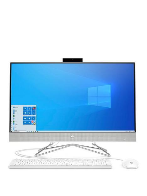 hp-27-dp0004na-all-in-one-desktop-pc-27in-full-hdnbspamd-ryzen-5-8gb-ram-256gb-ssd