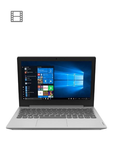 lenovo-ideapad-1-laptop-116in-hdnbspintel-celeron-n4020-4gb-ramnbspmicrosoft-office-365-personal-1-yearnbspincluded-optional-norton-360-1-yearnbsp