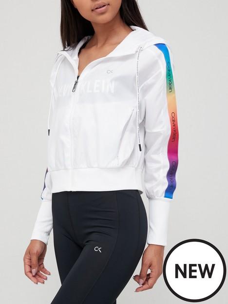 calvin-klein-performance-ck-performance-pride-hooded-jacket-white