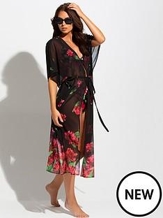 pour-moi-pour-moi-orchid-luxe-chiffon-print-maxi-kimono
