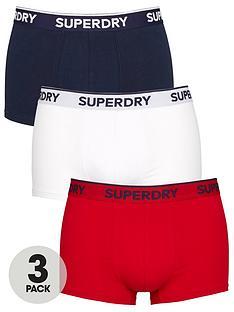 superdry-classic-trunk-triple-multi