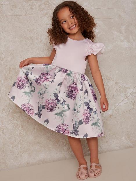 chi-chi-london-girls-elliah-dress-lilac