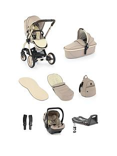 egg2-egg2-luxury-bundle-with-egg-shell-car-seat-feather