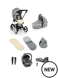 egg2-egg2-luxury-bundle-with-egg-shell-car-seat-monument-grey