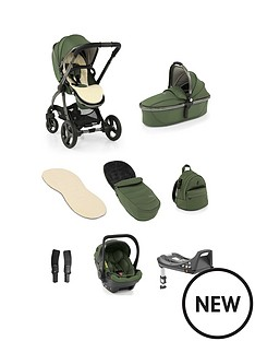 egg2-egg2-luxury-bundle-with-egg-shell-car-seat-olive