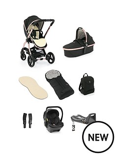 egg2-egg2-luxury-bundle-with-egg-shell-car-seat-diamond-black