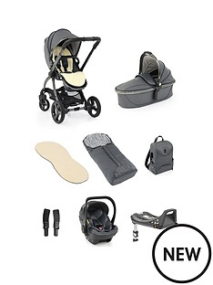 egg2-egg2-luxury-bundle-with-egg-shell-car-seat-jurassic-grey