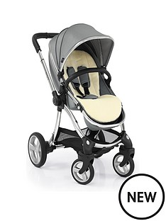 egg2-egg-stroller-monument-grey