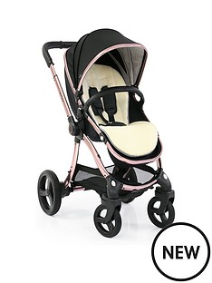 egg2-egg-stroller-diamond-black