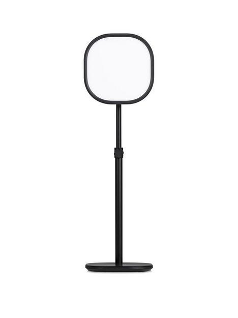 elgato-key-light-air-edge-lit-led-1400-lumens-max-height-89-cm-35-in
