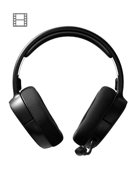steelseries-arctis-1-wireless-ps