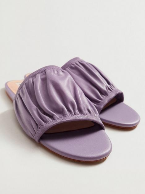 mango-sliders-lilac