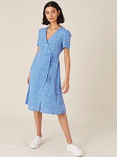 monsoon-melody-print-button-midi-dress