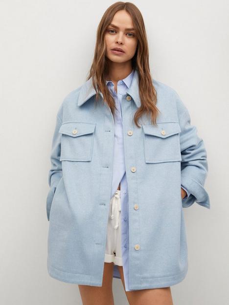 mango-shirt-style-collar-jacket-light-blue
