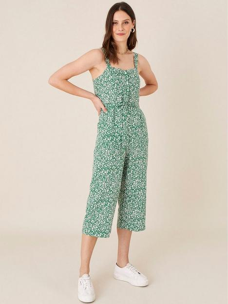 monsoon-green-printed-linen-jumpsuit