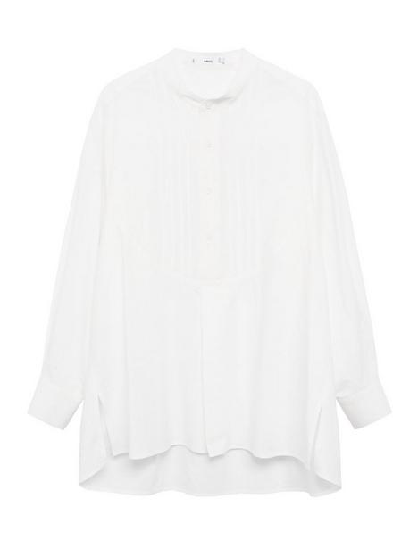 mango-oversized-cotton-poplin-shirt-natural