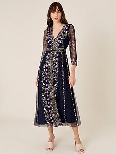 monsoon-monsoon-amara-sustainable-embroidered-midi-dress