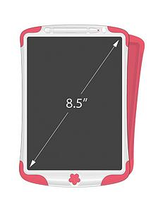 myfirst-sketch-85-pink