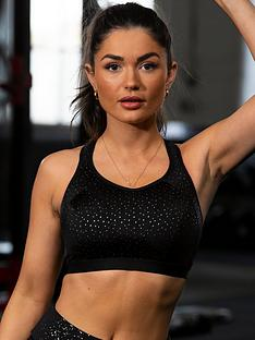 pour-moi-pour-moi-energy-non-wired-full-cup-sports-bra