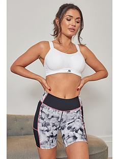 pour-moi-energy-side-pocket-cycling-short-multi