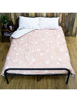 rest-easy-sleep-better-pink-star-coverless-quilt-105-tog