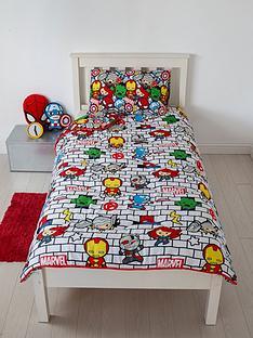 rest-easy-sleep-better-marvel-avengers-coverless-quilt-105-tog-single-with-pillowcase